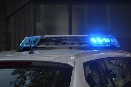 В Приморском крае задержана группа автомобильных воров, требовавших выкуп за машины