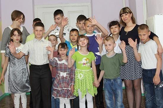 Суд поиску обвинителя обязал администрацию Ялты выделить сироте жилье
