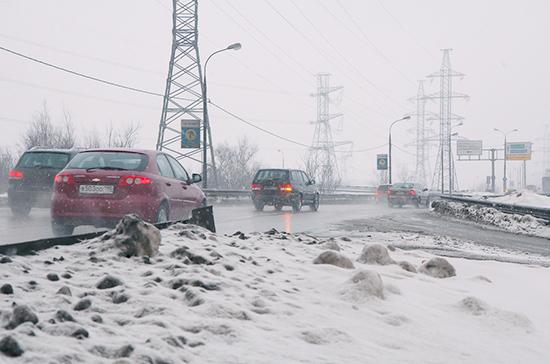 Граждан Новгородской области предупреждают орисках нарушения электроснабжения