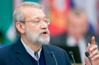 Россия и Иран займутся борьбой с наркоманией