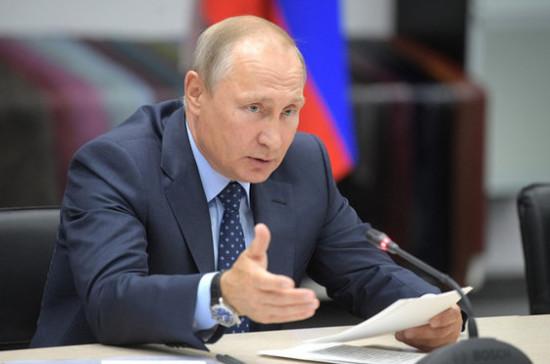 Иностранцы смогут посещать Калининградскую область в упрощённом порядке