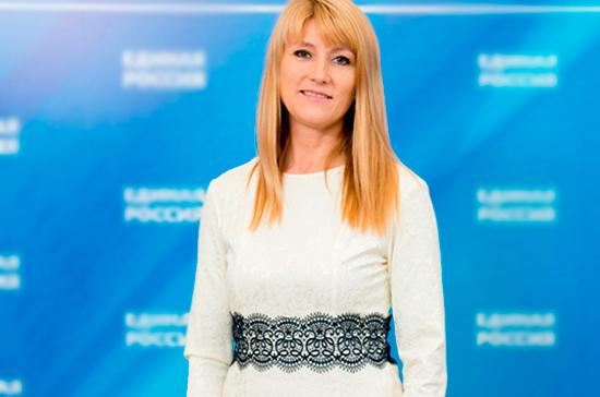 Журова предложила создать Фонд судебной помощи российским спортсменам