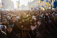 МИД Литвы выделил Украине 50 тысяч евро на гуманитарную помощь