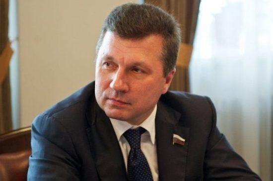 Васильев: самым лучшим ответом МОК станут успехи российских спортсменов на Олимпиаде