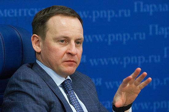 В России появится точный список обманутых дольщиков