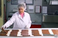 Ульяновский шоколад станет мировым брендом