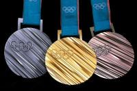 Как Россию отстраняли от Олимпиады-2018