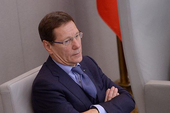 Глава Олимпийского комитета России расскажет в Госдуме о решениях МОК