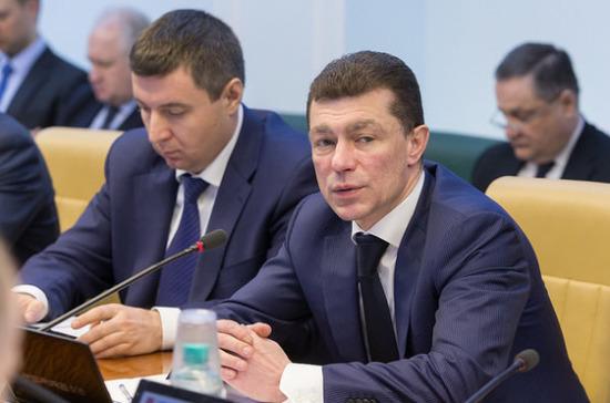 Минтруда: материнский капитал в РФ будет проиндексирован в 2020