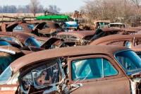 Рост утильсбора не повлияет на стоимость сделанных в России машин, отметили в Минпромторге