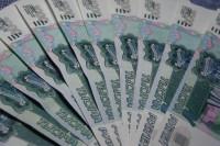 Зарплаты бюджетников вырастут на 4%