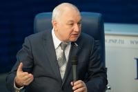 Гильмутдинов предложил поддержать языки малых народов России