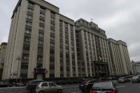 Постановку иностранцев на миграционный учёт в России предложили уточнить
