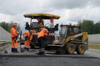 Дорожники и инженерные организации должны заблаговременно сообщать о начале ремонта