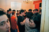 Трудовые мигранты перечислили из России в Киргизию свыше 2 млрд долларов