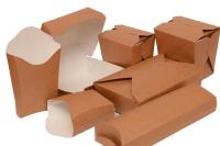 В Минпромторге предложили расширить использование бумажной упаковки вместо пластика