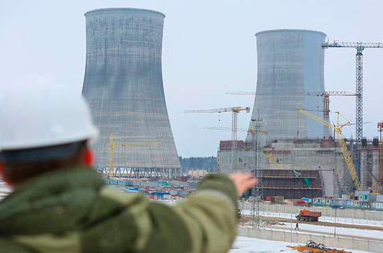Путин поручил ограничить рост тарифов наэлектроэнергию уровнем инфляции