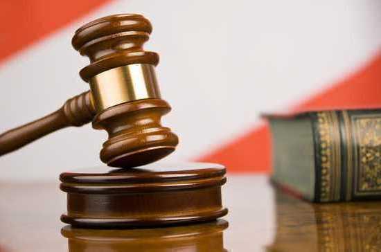 Жительницу Саратовской области оштрафовали на 100 тыс. рублей за фиктивную прописку иностранца