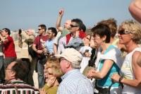 Эксперт: в 2017 году внутренний туризм в России покажет прирост на 5% по отдельным направлениям