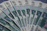 Прокуроры и следователи будут получать надбавку к пенсии с 1 февраля 2018 года