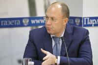 Глава Ростуризма предложил принять закон о развитии туризма