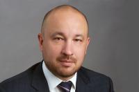 Щапов предложил разделить поступления от НДД между федеральным и региональными бюджетами