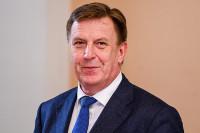 Латвийский премьер уточнил предложение мэра Риги о помощи русским школам