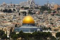 СМИ: США не могут быть посредниками по урегулированию на Ближнем Востоке