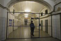 Суд признал Улюкаева виновным в получении взятки в 2 миллиона долларов
