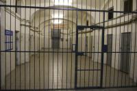 Суд приговорил Улюкаева к 8 годам колонии строгого режима