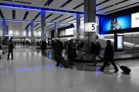 Правительство выделит дополнительные средства на реконструкцию аэропортов Дальнего Востока