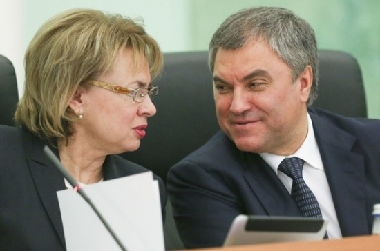 Белорусы в России чувствуют себя как дома