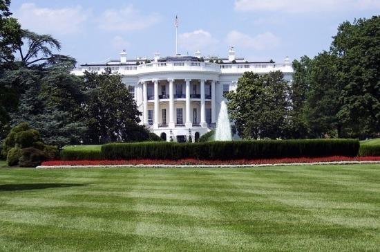Власти США считают, что отношения сРФ улучшились
