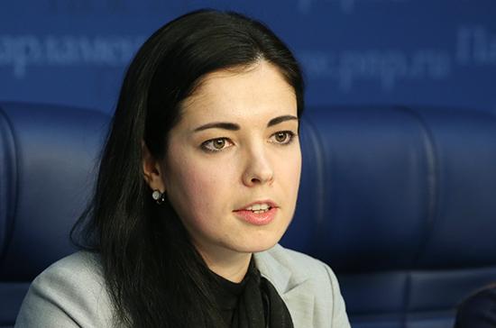 Как молодёжь влияет на политику?