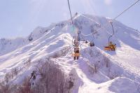 Систему единых ски-пассов введут на курортах Сочи