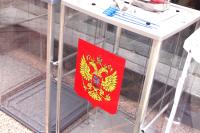Постановление Совета Федерации «О назначении выборов Президента Российской Федерации»