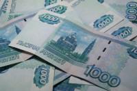 Правительство направило 1,4 млрд рублей пострадавшим от природных ЧП в 18 регионах аграриям