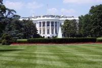 Белый дом заявил об улучшении отношений США и России