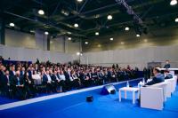 В ОНФ предложили создать в России цифровую биржу инноваций
