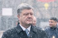 Киевский телеканал NewsOne дал слово противнику режима Порошенко