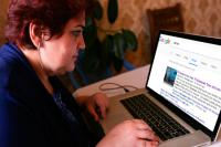 Крымский симулякр: как зарубежные СМИ формируют у аудитории представление о полуострове