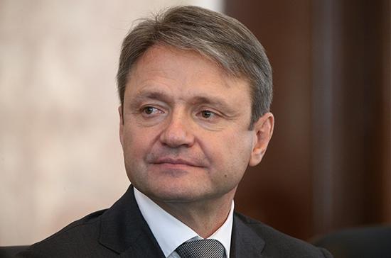 В РФ начнут «помечать» продукты спальмовым маслом в 2018г.