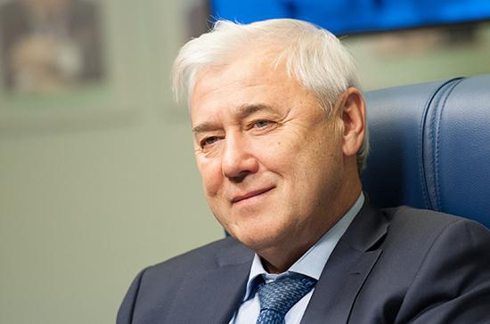 Государство получит биометрические данные граждан России без ихразрешения