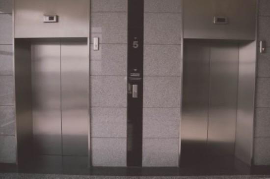 Организации лифтового хозяйства будут уведомлять о работе надзорные органы