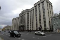 Законопроект о страховании предприятий АПК внесут в Госдуму в весеннюю сессию