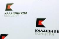 В Кремле рассказали о преимуществах российского вооружения