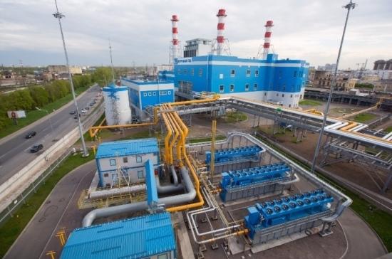 Климкин: ВСтокгольме над «Газпромом» одержана победа заявным преимуществом