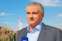 В Крыму рассказали, как пойманные украинские шпионы «сдают» свою родину