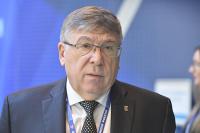Партии «Единая Россия» важно слышать людей, заявил Рязанский