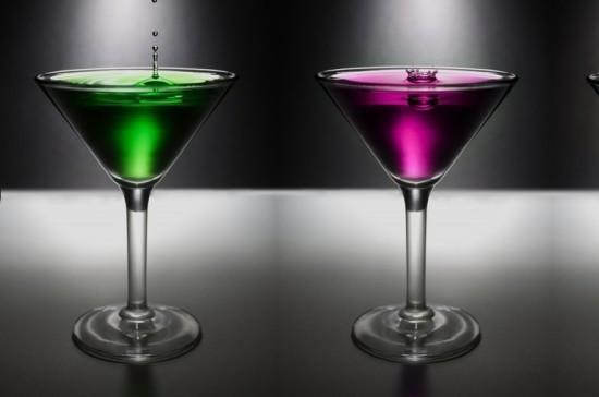 Нарколог объяснил, в чём вред сладких алкогольных напитков